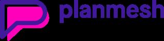 planmesh
